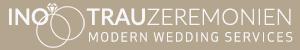 Freie Theologen & Hochzeitsredner | Freie Trauung