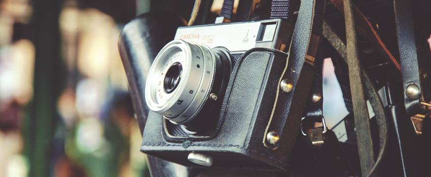 Hochzeitsfotografen Hochzeitsvideografen