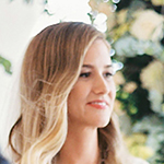 Emily Quagliariello
